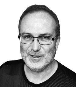 Tomáš Tengler
