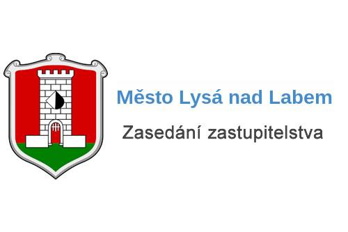 Shrnutí jednání zastupitelstva ze dne 31.7.2019